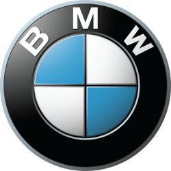 Piese AUTO BMW