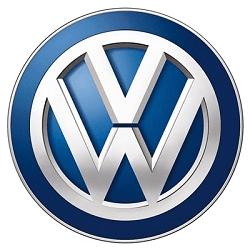 Piese AUTO VW