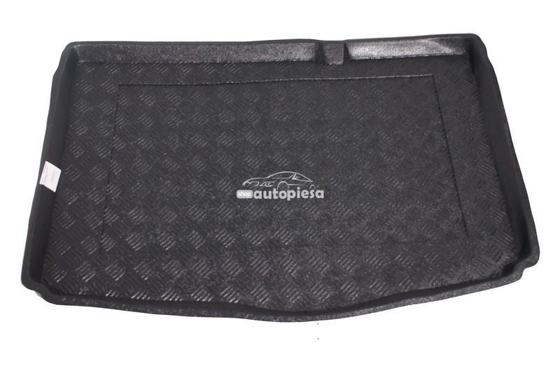 Tavita portbagaj Fiat Punto 199 (2012 ->)