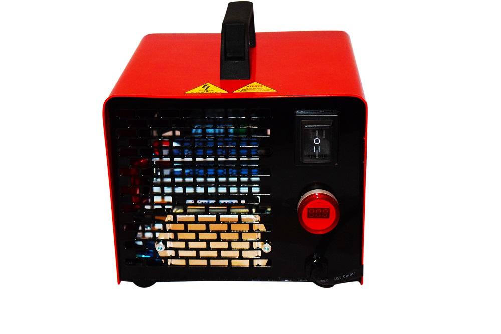 Generator ozon 10 gr/h, functie sterilizare, 100W TRIOXY generator-ozon-autopiesa0.jpg