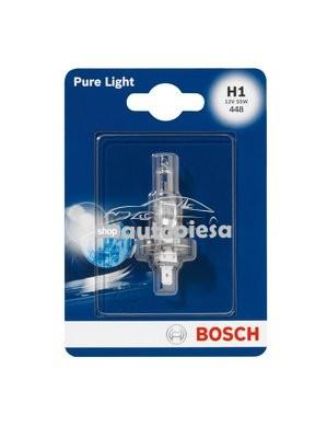 Bec Bosch H1 Quick 12V 55W