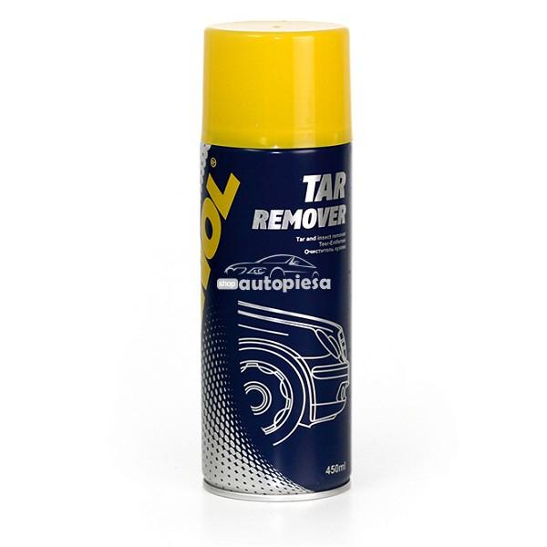 Spray curatare caroserie MANNOL 450 ml