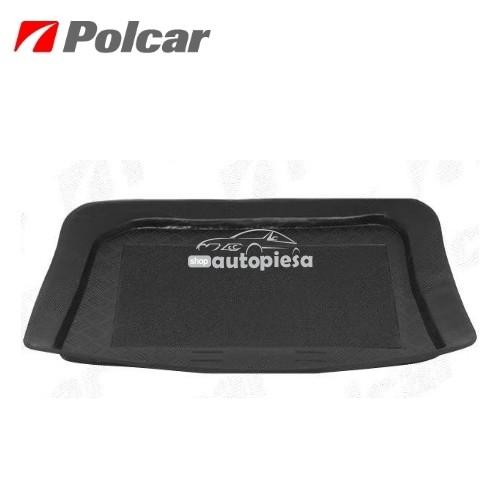 Tavita portbagaj Seat Ibiza 3 III (6K1) 08.99-02.02 POLCAR