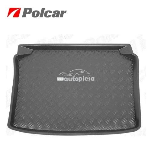 Tavita portbagaj VW Polo (9N) 10.01-11.09 POLCAR
