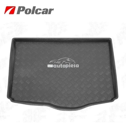 Tavita portbagaj Fiat Grande Punto (199) 10.05 -> POLCAR