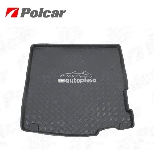 Tavita portbagaj Ford Mondeo 4 IV 03.07-03.10 POLCAR