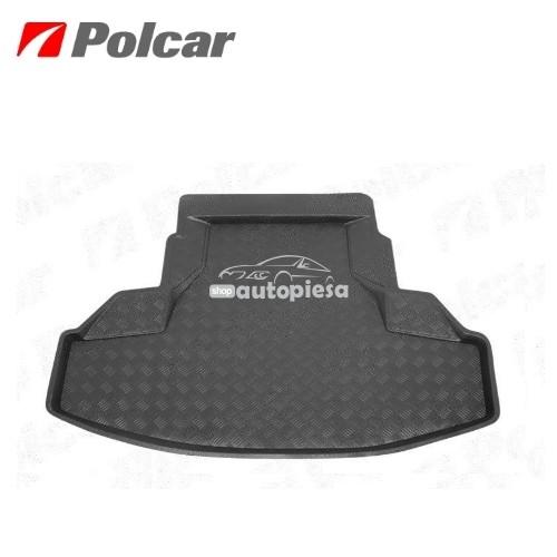 Tavita portbagaj Honda Accord 8 VIII (CU) 07.08 -> POLCAR