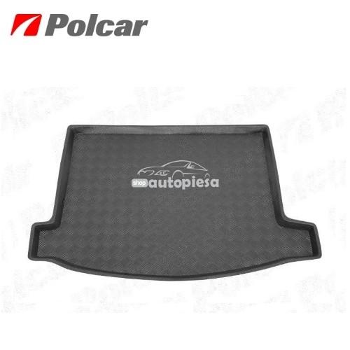 Tavita portbagaj Honda Civic 8 VIII 10.05 -> POLCAR