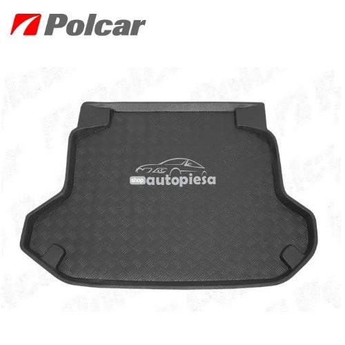 Tavita portbagaj Honda CR-V 2 II (RD) 09.01-09.06 POLCAR