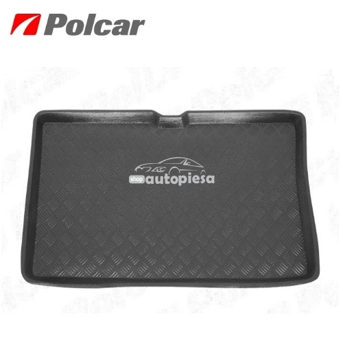 Tavita portbagaj Hyundai Getz (TB) 08.02-06.09 POLCAR