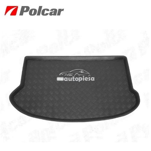 Tavita portbagaj Hyundai ix20 (JC) 09.10 -> POLCAR