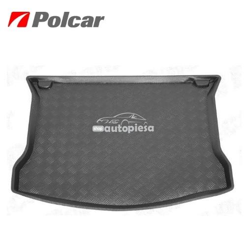 Tavita portbagaj Ford Kuga 1 I (DM2) 03.08 -> POLCAR