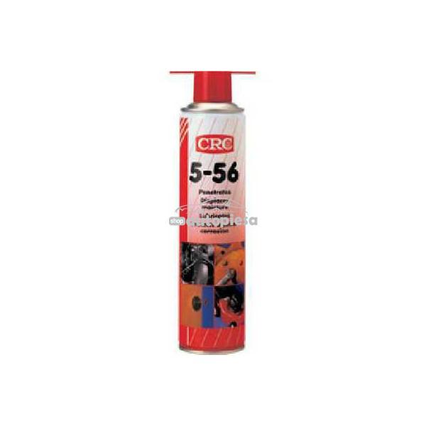 Spray lubrifiant 5-56 CRC 200 ml