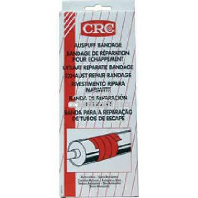Bandaj pentru fisuri ale sistemului de esapament CRC 130 cm