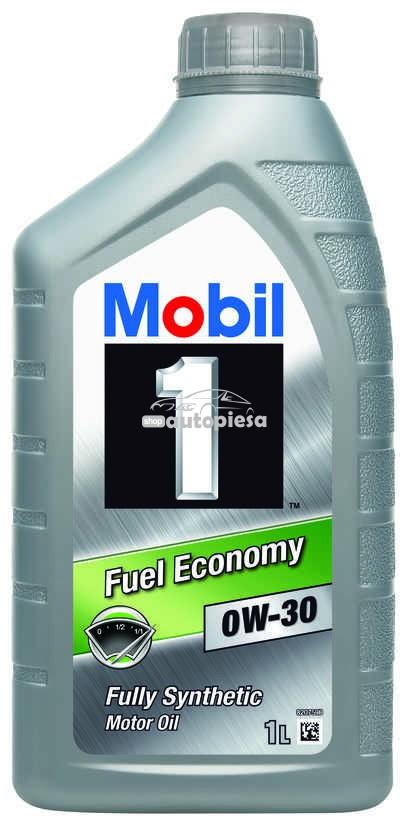 Ulei motor MOBIL 1 0W30 1L