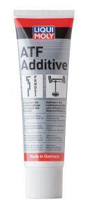 Aditiv pentru cutie viteze automata Liqui Moly 250 ml