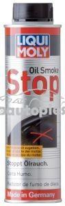 Aditiv ulei Smoke stop Liqui Moly 300 ml