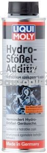 Aditiv ulei supape hidraulice Hydro Stossel Liqui Moly 300 ml
