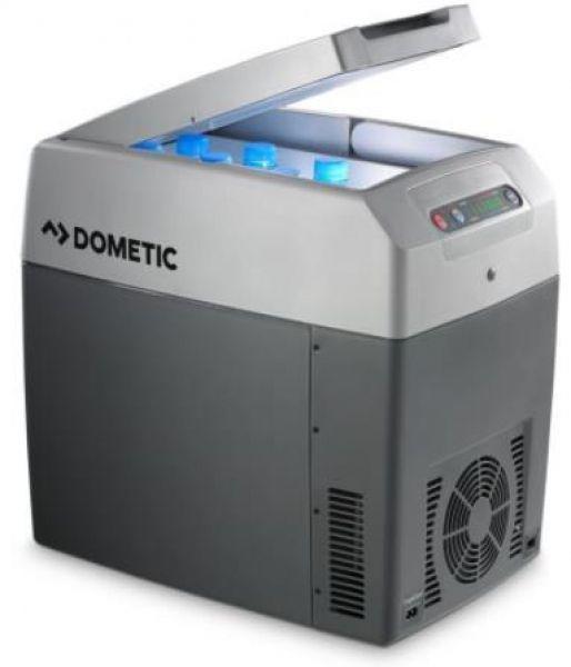 Frigider auto termoelectric volum 20L WAECO
