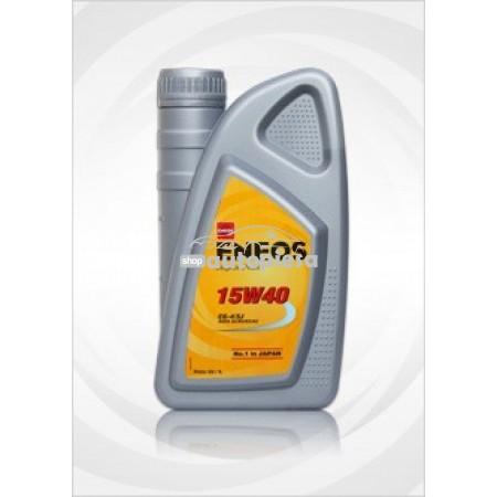 Ulei motor ENEOS Super Plus 15W40 1L