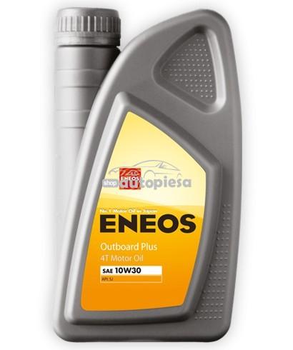 Ulei motor barca ENEOS Outboard Plus 4T 10W30 1L