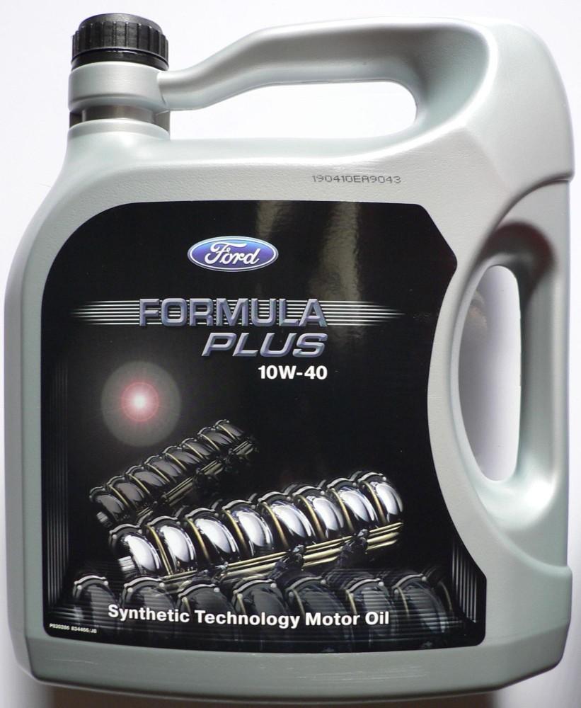 Ulei motor original FORD Formula Plus 10W40 5L ulei-motor-original-ford-formula-plus-10w40-5l-1343538_1.jpg